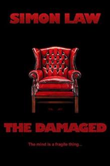 The Damaged - Simon Law