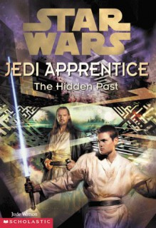 The Hidden Past - Jude Watson