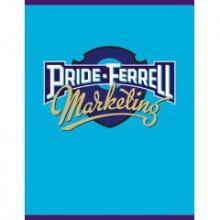 Marketing: Marketing - O.C. Ferrell, William M. Pride