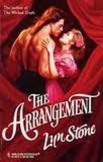 The Arrangement (Harlequin Historicals #389) - Lyn Stone