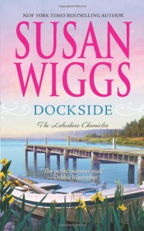 Dockside - Susan Wiggs