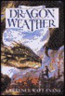 Dragon Weather - Lawrence Watt-Evans