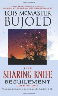 Beguilement - Lois McMaster Bujold