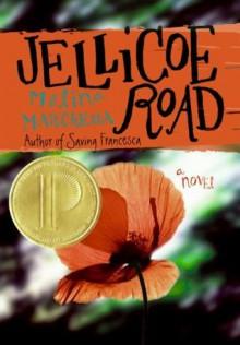 Jellicoe Road - Melina Marchetta
