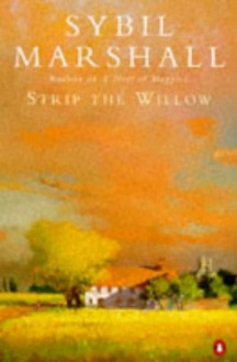 Strip the Willow - Sybil Marshall, Norma West