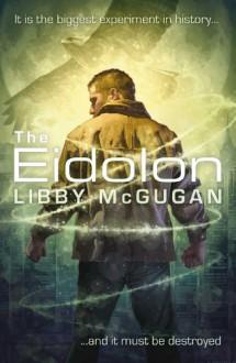 The Eidolon - Libby McGugan