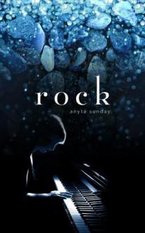 rock - Anyta Sunday