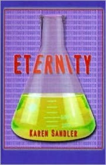 Eternity - Karen Sandler