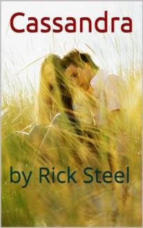 Cassandra - Richard Steele