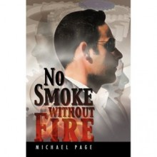 No Smoke Without Fire - Michael Page