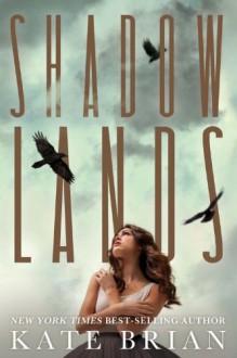 Shadowlands - Kate Brian