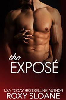 The Exposé - Roxy Sloane