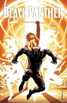 Black Panther: A Nation Under Our Feet Book 2 - Ta-Nehisi Coates, Chris Sprouse