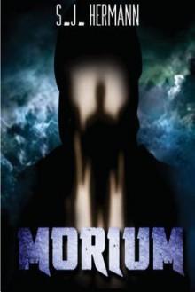 Morium - Stephanie Needleson,Hermann S. Füeßl