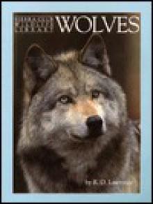 Wolves, Vol. 1 - R.D. Lawrence