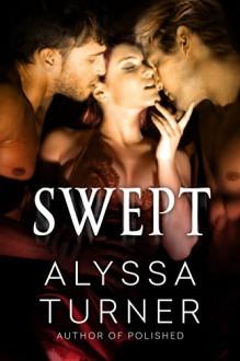 Swept - Alyssa Turner, Devin Govaere
