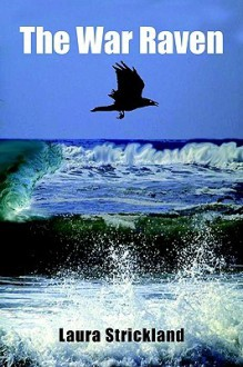 The War Raven - Laura Strickland