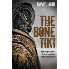 The Bone Tiki - David Hair