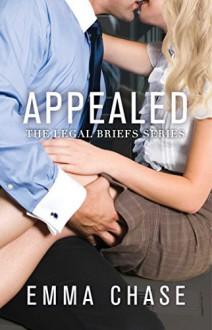 Appealed - Emma Chase