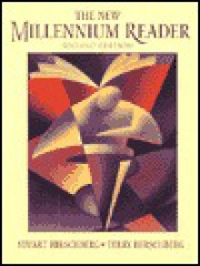 The New Millennium Reader - Stuart Hirschberg, Terry Hirschberg