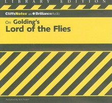 Lord of the Flies - Maureen Kelly, Nick Podehl