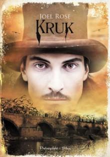 Kruk - Joel Rose
