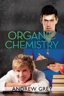 Organic Chemistry - Andrew Grey