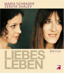 Liebesleben: der Film - Maria Schrader