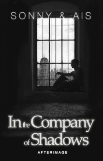 Afterimage (In the Company of Shadows, #2) - Santino Hassell, Ais
