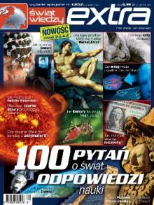 Świat Wiedzy Extra (1/2012) - Redakcja pisma Świat Wiedzy