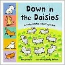Down in the Daisies - Lucy Coats
