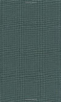 Essays and Lectures - Ralph Waldo Emerson,Joel Porte