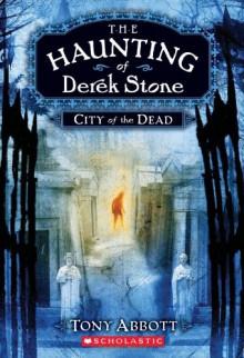 City of the Dead - Tony Abbott