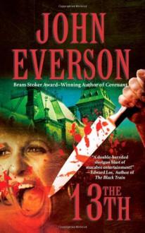 The 13th - John Everson
