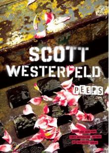 Peeps - Scott Westerfeld