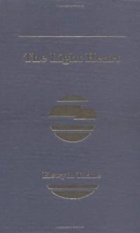 The Light Heart - Elswyth Thane