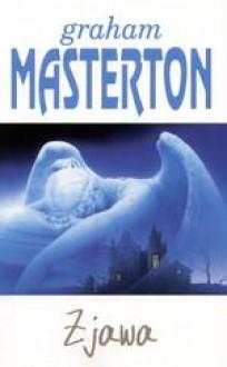 Zjawa - Graham Masterton