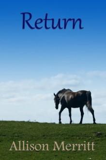 Return - Allison Merritt