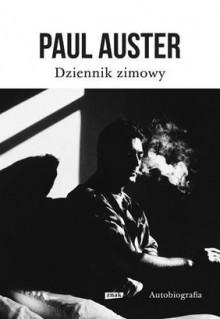 Dziennik zimowy - Paul Auster