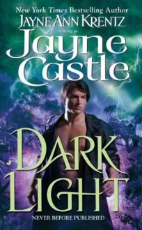 Dark Light - Jayne Castle