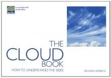 The Cloud Book - Richard Hamblyn