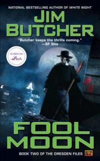 Fall with Honor: A Novel of the Vampire Earth - E.E. Knight