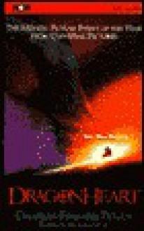 Dragonheart - Charles Pogue, Michael Page