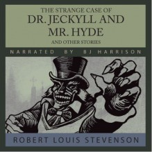 The Strange Case of Dr. Jeckyll and Mr. Hyde and other stories - Robert Louis Stevenson, Harry Harrison