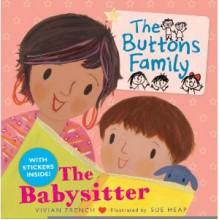 The Babysitter - Vivian French