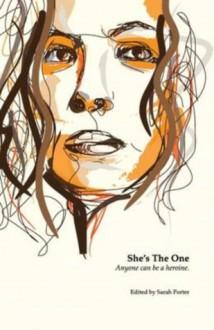 She's the One - Sarah Porter, Madeleine McDonald