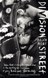 Division Street - Helen Mort