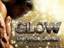 Glow - Darynda Jones