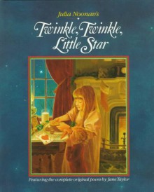 Twinkle, Twinkle Little Star - Lesley Harker, Lesley Harker