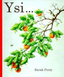 Y Si... - Sarah Perry